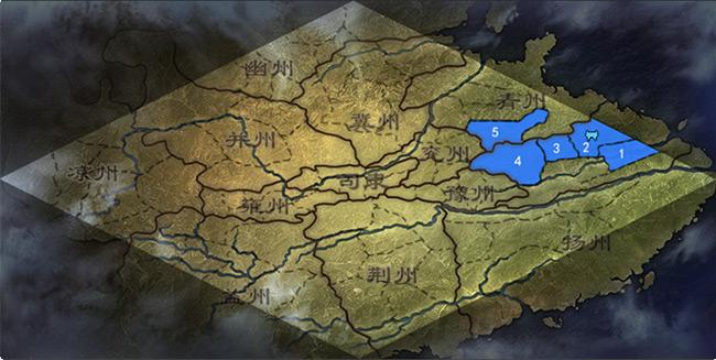 图2:《率土之滨》地缘战略升级.jpg