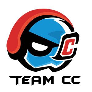 图4:TEAM CC战队加盟《终结者2》公开赛.jpg