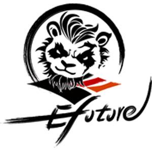 图6:EFuture战队加盟《终结者2》公开赛.jpg