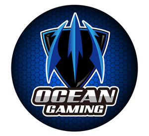 图7:OG战队加盟《终结者2》公开赛.jpg