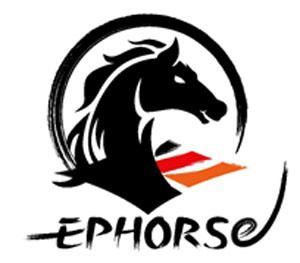 图11:EPHORSE战队加盟《终结者2》公开赛.jpg