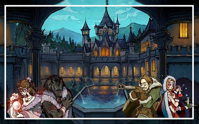 图2:午夜城堡场景.png