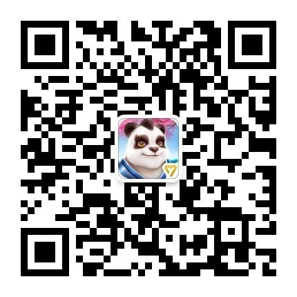 【图06:《神武3》手游微信公众号】.png