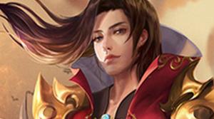 小米超神:以爱之名,为爱而战—并肩作战