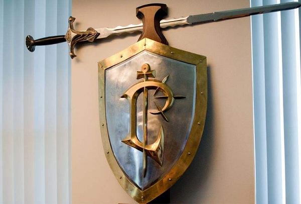剑与盾.jpg