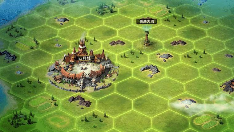 图4建筑外置,战场为家.jpg
