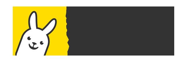 图20 氧秀logo.png