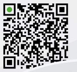 1530678593895014.jpg