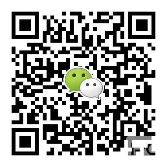 1530678951306131.jpg