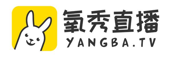 图20 氧秀logo.jpg
