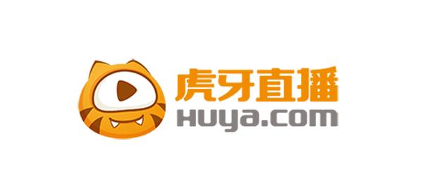 图24 虎牙logo.jpg