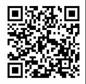 1532057503945567.jpg