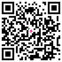 1532057509802733.jpg