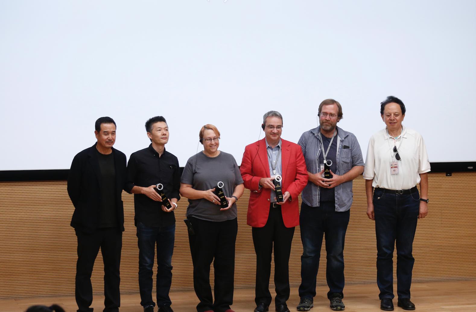 游戏学院奖.png